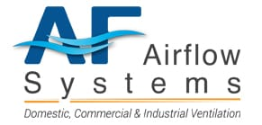 Logo of Airflow Systems